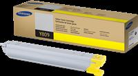 Samsung Toner gelb CLT-Y809S SS742A ~15000 Seiten