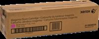 Xerox Bildtrommel Magenta 013R00659 ~51000 Seiten