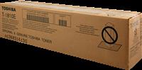 Toshiba Toner schwarz T-1810E 6AJ00000058 ~24500 Seiten