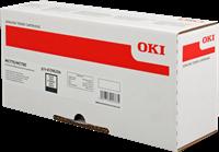 OKI Toner schwarz 45396204 ~15000 Seiten