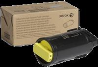 Xerox Toner Gelb 106R03934 ~16800 Seiten extra hohe Kapazität