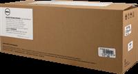 Dell Toner schwarz 593-11165 RGCN6 / 7MC5J ~2500 Seiten Rückgabe-Druckkassette