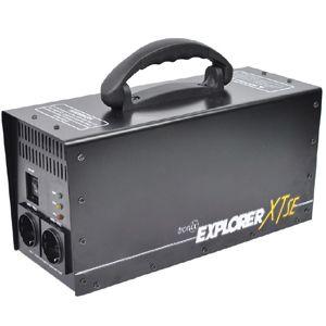 Miglior prezzo TRONIX GENERATOR EXPLORER XT-SE 2400WS INCL. BAG