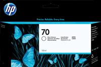 HP Tintenpatrone farblos C9459A 70 130ml