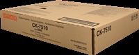 Utax Toner schwarz CK-7510 623010010 ~20000 Seiten Copy Kit