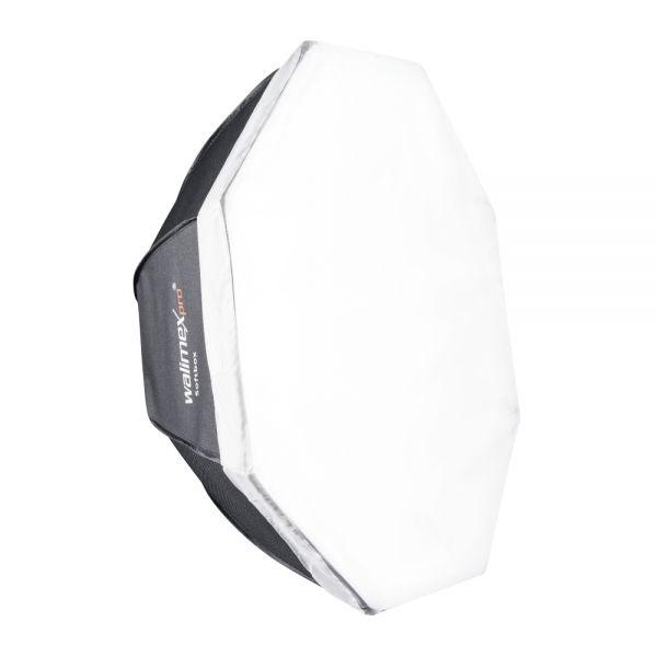 Walimex pro Octagon Softbox ?60cm Electra small