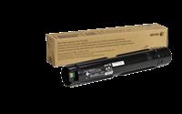 Xerox Toner Schwarz 106R03741 ~16100 Seiten hohe Kapazität
