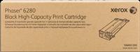 Xerox Toner schwarz 106R01395 ~6000 Seiten hohe Kapazität