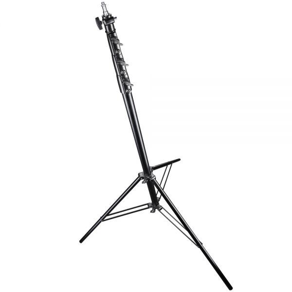 Miglior prezzo walimex pro Lamp Tripod, 380cm -