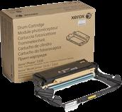 Xerox Bildtrommel Schwarz 101R00555 ~30000 Seiten