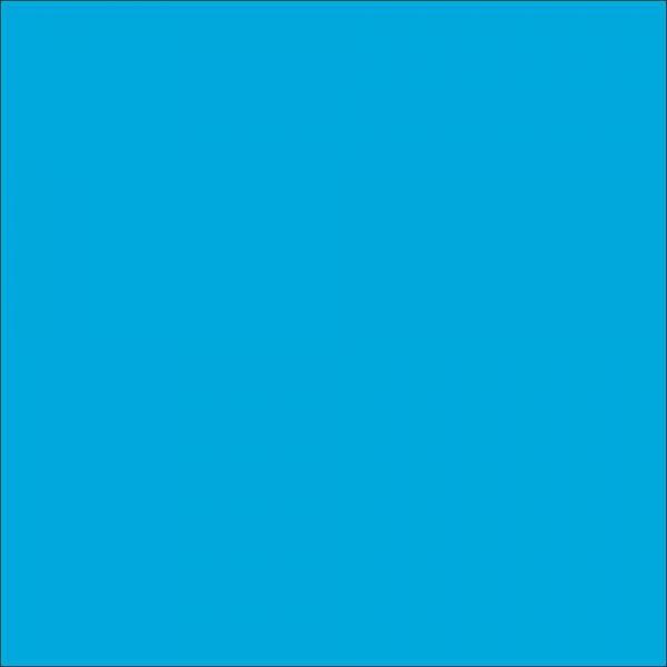 FONDALE CARTA BD BLUE HEAVEN / BLU MEDIO 2,7x11m
