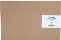Toshiba Bildtrommel Schwarz OD-470P-R 6B000000627 ~60000 Seiten