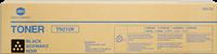 Konica Minolta Toner schwarz 8938-509 TN210K ~20000 Seiten
