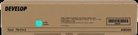 Develop Toner Cyan A9E84D0 TN-514C ~26000 Seiten