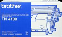 Brother Toner schwarz TN-4100 ~7500 Seiten