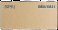 Olivetti Toner Schwarz B1036 ~27000 Seiten