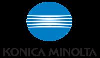 Konica Minolta Toner Cyan A9K8450 TN-713C ~33200 Seiten