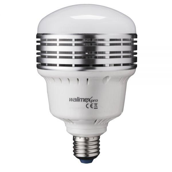 Miglior prezzo spiral lamp LED VL - 45 L -