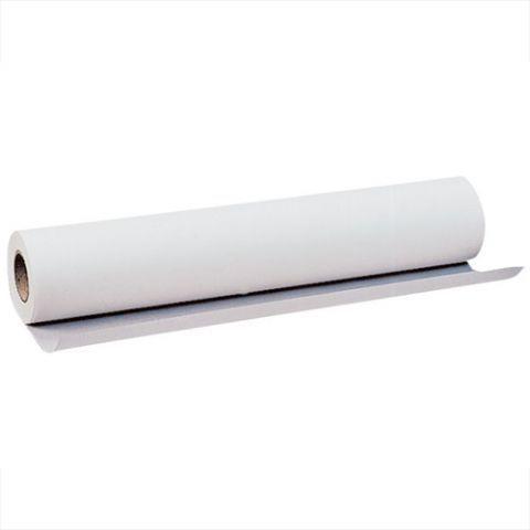 Miglior prezzo Linkstar Background Vinyl White 1.38 x 6.09 m -