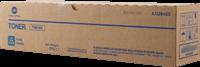 Konica Minolta Toner Cyan A1U9453 TN616C ~41800 Seiten