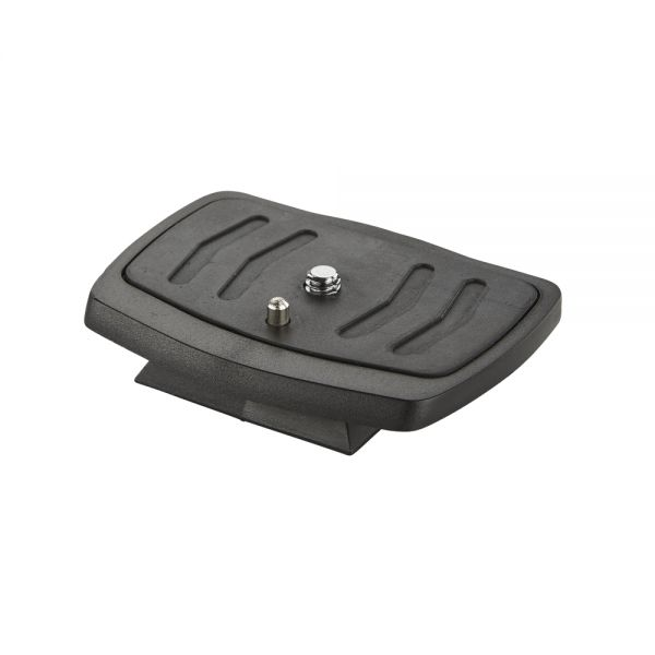 Walimex pro Schnellwechselplatte für WT-3570