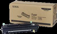 Xerox Fixiereinheit 115R00062 ~100000 Seiten Fixiereinheit, 220 Volt