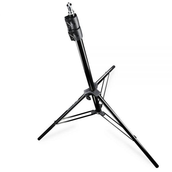 Miglior prezzo walimex Lamp Tripod, 200cm -