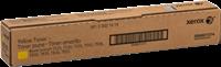 Xerox Toner Gelb 006R01514 ~15000 Seiten