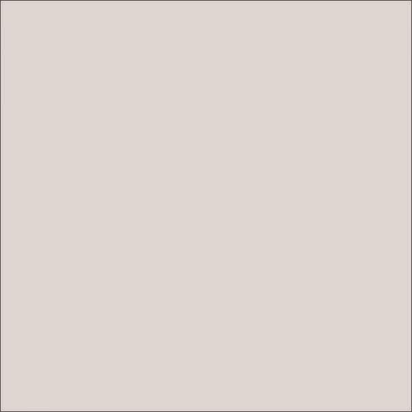 FONDALE CARTA BD PURSUIT GREY / GRIGIO MEDIO 2,72x11m