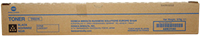 Konica Minolta Toner Schwarz A8K3150 TN-221K ~24000 Seiten