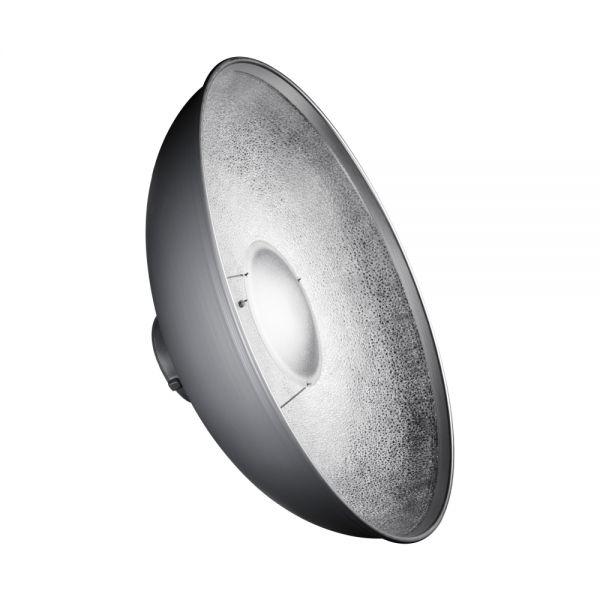 Walimex pro Beauty Dish 50cm f?r Walimex pro & K