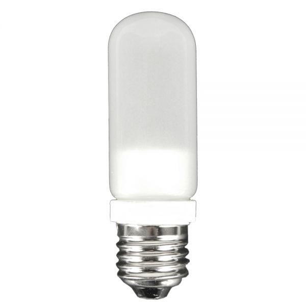 Walimex pro Einstelllicht für Blitzleuchten 150W