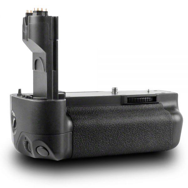 Aputure Batteriehandgriff Can 5D Mark II