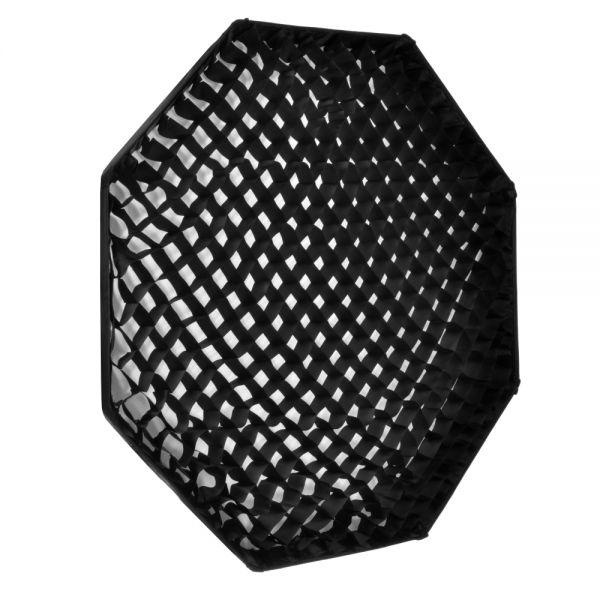 Walimex pro Grid für Octagon Schirmsoftbox Ø150cm