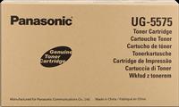 Panasonic Toner schwarz UG-5575 ~10000 Seiten