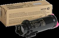 Xerox Toner Magenta 106R03478 ~2400 Seiten hohe Kapazität