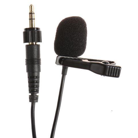 Boya Lavalier-Mikrofon für BY-WM8 Pro