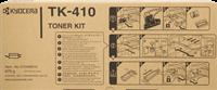 Kyocera Toner schwarz TK-410 370AM010 ~15000 Seiten
