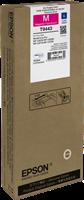 Epson Tintenpatrone Magenta C13T944340 T9443 ~3000 Seiten 19.9ml