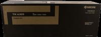 Kyocera Toner schwarz TK-6305 1T02LH0NL1 ~35000 Seiten