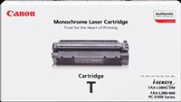 Canon Toner schwarz Cartridge T 7833A002 ~3500 Seiten