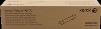 Xerox Toner cyan 106R01507 ~12000 Seiten hohe Kapazität