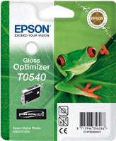 Epson Tintenpatrone farblos C13T05404010 T0540 13ml Glanzoptimierer