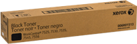 Xerox Toner Schwarz 006R01513 ~26000 Seiten