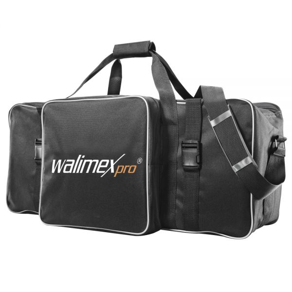 Walimex pro Studiotasche XL 75cm