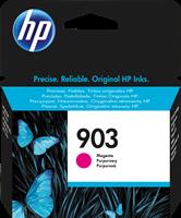HP Tintenpatrone Magenta T6L91AE 903 ~315 Seiten