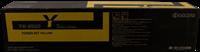 Kyocera Toner gelb TK-8505Y 1T02LCANL0 ~20000 Seiten