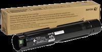 Xerox Toner Schwarz 106R03737 ~23600 Seiten extra hohe Kapazität