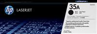HP Toner schwarz CB435A 35A ~1500 Seiten