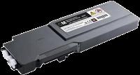 Dell Toner magenta 593-11121 XKGFP / 40W00 ~9000 Seiten extra hohe Kapazität